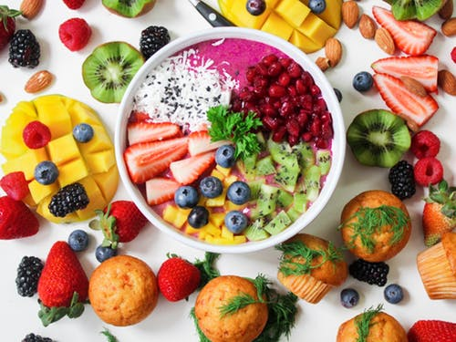 What Are Some Of The Tips For Preparing Healthy Meals