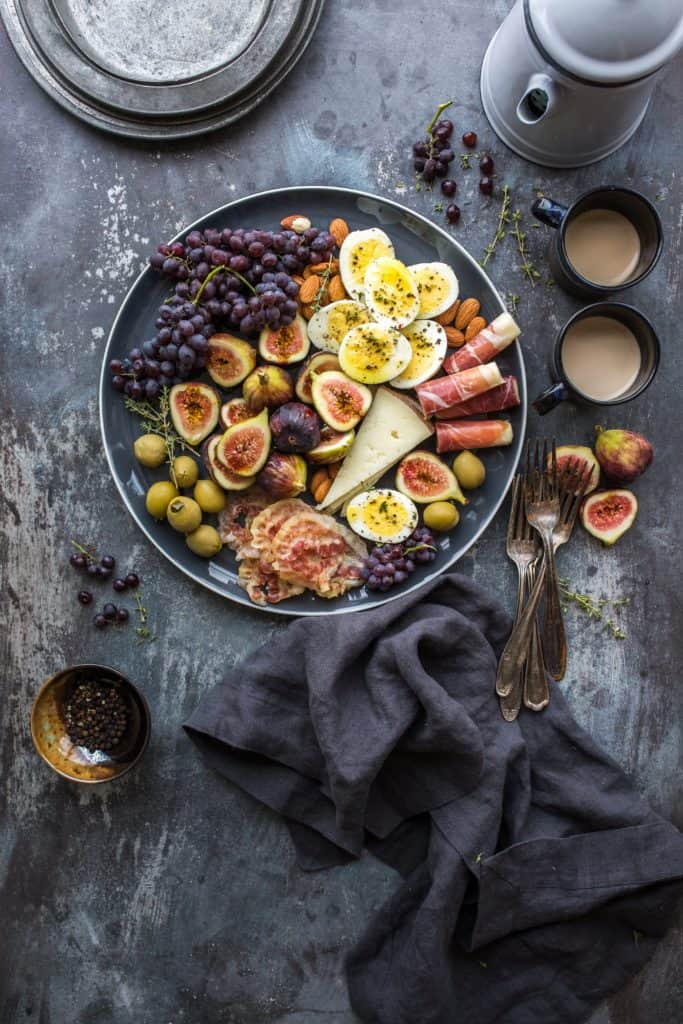 Healthy Ideas For Breakfast That You Will Love