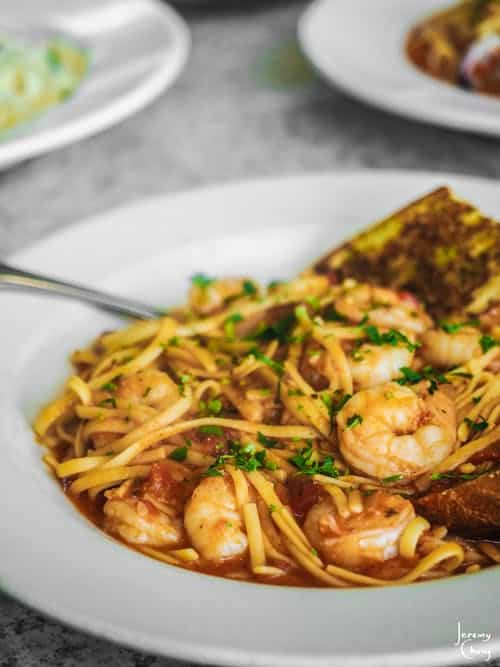 Garlic Shrimp Recipes In Butter: Get Your Hands On This Recipe