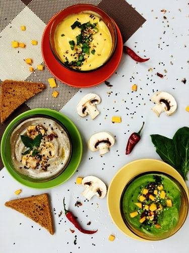 13 Healthy Dinner Recipes for Busy Families